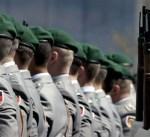ألمانيا: التحقيق في وجود 400 متطرف يميني في صفوف الجيش