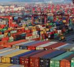 الصين ترد على واشنطن في دوامة حرب تجارية متصاعدة