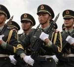 تايوان: بكين تستعرض قوتها مع بدء تدريبات عسكرية