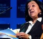 المليارديرة السعودية العليان: طرح شركة العائلة للاكتتاب العام رهن ظروف السوق