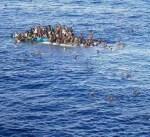 ليبيا: إنقاذ 217 مهاجراً شرق طرابلس