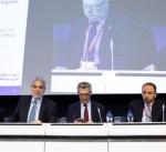 بروكسل: مؤتمر المانحين الدوليين لحشد الدعم المالي والسياسي لسوريا