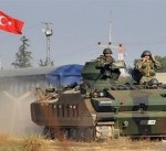 تركيا: تحييد 108 مسلحين أكراد في عملية استهدفت جنوب شرق البلاد وشمال العراق
