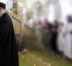 روسيا: البغدادي انتقل من سوريا إلى العراق على الأرجح