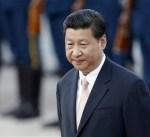 الرئيس الصيني يستعد لزيارة كوريا الشمالية في وقت قريب