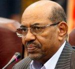 الرئيس السوداني يصدر قرارا بإطلاق سراح المعتقلين السياسيين