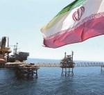واردات كوريا الجنوبية من الخام الإيراني تنخفض 39%