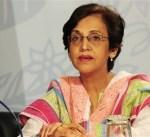 وفد باكستاني في كابول لبحث خطة السلام