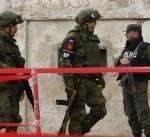 """سوريا: شهود يؤكدون وجود """"متعاقدين"""" من روسيا رغم نفي الكرملين"""