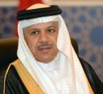 مجلس التعاون الخليجي يعلن تأييده للضربة الصاروخية المشتركة على سوريا
