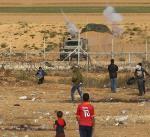 الجيش الإسرائيلي يرفض كشف طبيعة أوامر إطلاق النار ضد الفلسطينيين في غزة