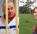 بريطانيا تبحث نقل سكريبال وابنته لأمريكا