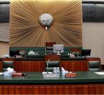 المجلس البلدي يفتتح غدا الفصل التشريعي الـ12 بانتخاب الرئيس ونائبه