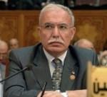 فلسطين تدين منع 3 دول لإصدار بيان أوروبي بشأن القدس