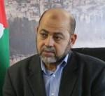 حماس: مستعدون للذهاب لانتخابات رئاسية وتشريعية كمخرج للأزمة