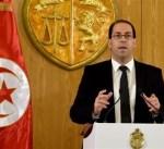 تونس: رئيس الوزراء يدافع عن أداء حكومته