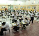 الوزير العازمي: اختبارات نهاية العام راعت الفروق الفردية للطلبة