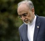 إيران: الاتحاد الأوروبي تعهد بإنقاذ الاتفاق النووي رغم قرار ترامب