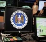الاستخبارات الأمريكية تجمع 534 مليون سجل لمكالمات ورسائل لمستخدمين