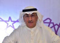 عيسى رمضان: إعصار مكونو لن يصل إلى الكويت