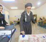 الحزب الديمقراطي الكردستاني يدعو إلى مراجعة العلاقة بين بغداد واربيل