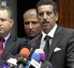المغرب: مدير مكافحة الإرهاب يكشف خطة لمواجهة الدواعش العائدين للبلاد