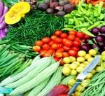 """حظر استيراد الخضراوات والفواكه من الهند بسبب تفشي """"نيباه"""""""
