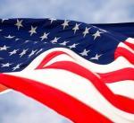 واشنطن تفرض الجمعة رسوما جمركية على الفولاذ والألمنيوم من أوروبا وكندا والمسكيك
