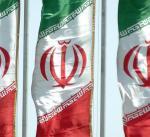 إيران تنفي مسؤوليتها عن الهجوم الصاروخي على إسرائيل