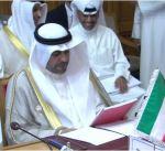 وزير الشباب: اشادة عربية لاحتضان الكويت عاصمة الشباب العرب