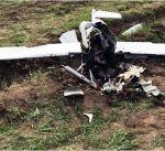 جيش الاحتلال يعلن سقوط طائرة بدون طيار في غزة