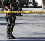 أفغانستان.. 12 قتيلًا و33 جريحًا في تفجير بمركز انتخابي داخل مسجد