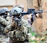 تركيا.. تحييد 22 إرهابيا بعمليات أمنية خلال الأسبوع الأخير