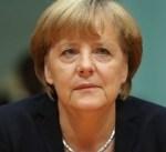 الحزب الاشتراكي يطالب ميركل بكشف ملابسات فضيحة قرارات اللجوء