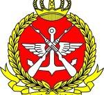 الجيش الكويتي يشارك بزوارق وطائرات عامودية ضمن فرق البحث والإنقاذ للبحث عن المواطن المفقود