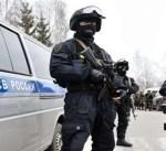 روسيا: إصابة 3 من رجال الأمن في اشتباك مسلح ومقتل المهاجم