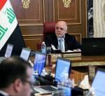 الحكومة العراقية تصوت على مشروع تجنب الازدواج الضريبي مع الكويت