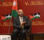 الأردن يستعد لتعيين سفير جديد في إسرائيل