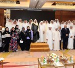 """""""اتحاد العمال"""": رؤية """"الكويت 2035"""" حلم لتحقيق أكبر مشاريع التنمية"""