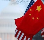 اتفاق أمريكي صيني على رفض الحرب التجارية والامتناع عن الرسوم الجمركية