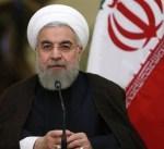 """روحاني: إيران تسعى إلى علاقات """"بناءة"""" مع العالم"""