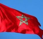 المئات من المغاربة يضيئون الشموع احتجاجا على الغلاء