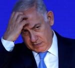 الشرطة الإسرائيلية تعود للتحقيق مع نتنياهو بشبه الفساد