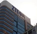 اتفاق وشيك على رفع الحظر الأمريكي على زد.تي.إي الصينية