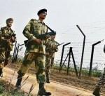 باكستان والهند تتعهدان الالتزام بوقف إطلاق النار في كشمير
