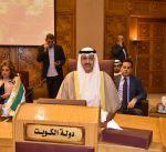 """وكيل """"الإعلام"""": الكويت حريصة على دعم الإعلام العربي"""