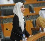 وزراء كويتيون: الحكومة جادة في حل المشكلات الخدمية التي تعاني منها مدينة صباح الأحمد