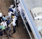 مقتل 3 وإصابة 234 في زلزال شدته 6.1 درجة ضرب أوساكا في اليابان