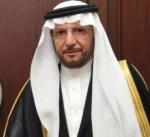 """""""التعاون الإسلامي"""" تشيد بمساعي الكويت لحماية المدنيين الفلسطينيين"""
