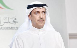 خالد العتيبي يقترح تجريم ظاهرة تزوير الشهادات بعقوبات مشددة مع إنشاء هيئة مستقلة لمعادلة الشهادات العلمية